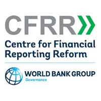 Centre for Financial Reporting Reform