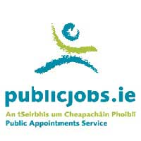 Public Appointments Service